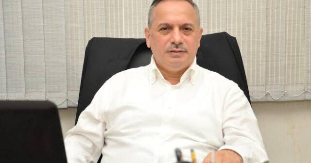 "Azerbaycan`ın muhalefet parti liderinden teklif: ""Hadrut`a Erdoğan`ın ismini verelim"""